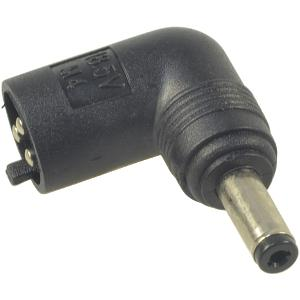 Pavilion DV1658US Car Adapter