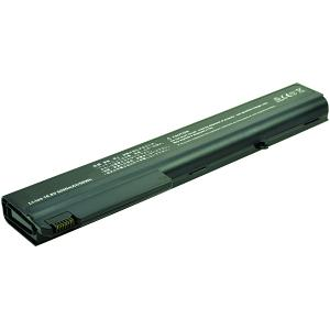 NX7400 Notebook PC Battery (6 Cells)