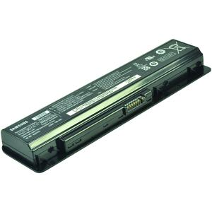 NP600B Battery (6 Cells)