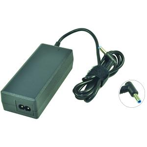 ENVY 15-J011DX Adapter