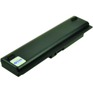 N310-3G Battery (6 Cells)