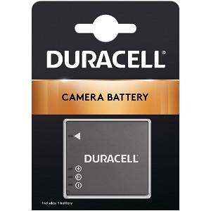 SDR-S10 Battery (Panasonic)