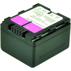 HDC -SD800K Battery (2 Cells)