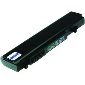 Studio XPS 1647-1175OBK Battery (6 Cells)