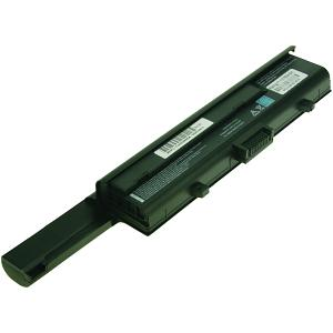 Inspiron 1318 Battery (9 Cells)