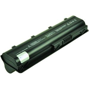 Pavilion G6-1212tx Battery (9 Cells)