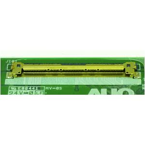 2-Power replacement for Acer LTN156AT02-W01 Screen
