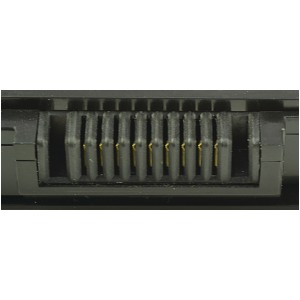 Inspiron 5520 Battery (9 Cells)