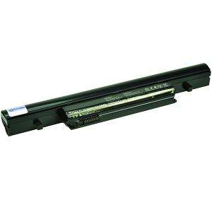 2-Power replacement for Toshiba PABAS246 Battery