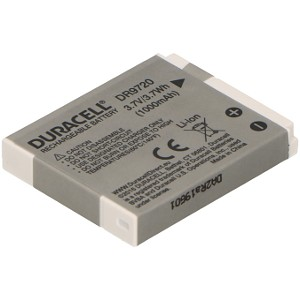 PowerShot SD3500 IS Battery