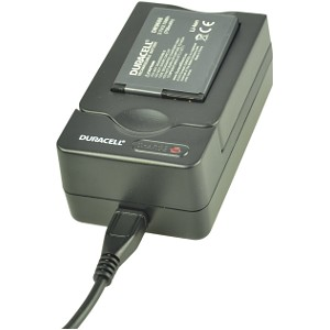HMX-U100UP Charger