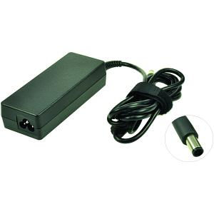 Business Notebook NC6400 Adapter (HP Compaq)