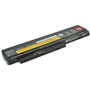 ThinkPad X230 Battery