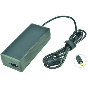TravelMate 721TX Adapter
