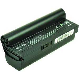 EEE PC 1000HA Battery (8 Cells)