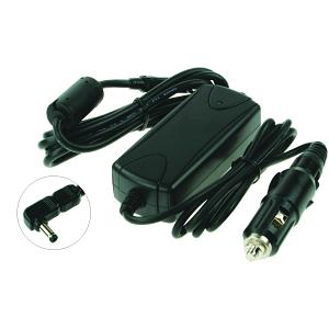 3100 Car Adapter