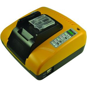 TD150DRASP Charger