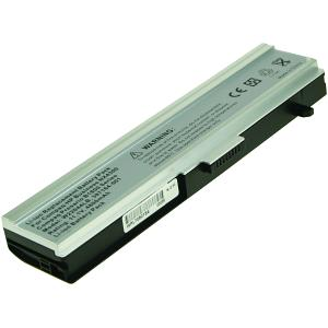 Presario B1817TU Battery (6 Cells)
