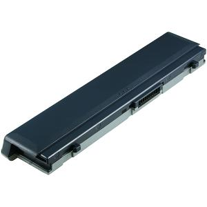 Stylistic ST4121P Battery (6 Cells)