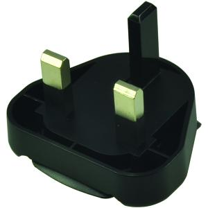 PadFone 2 A68 UK Adapter Plug