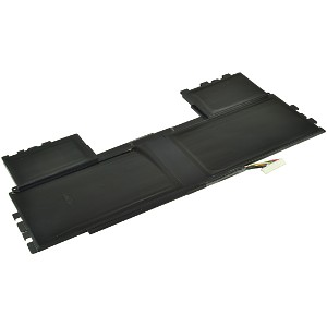 Aspire S7-191 Ultrabook Battery