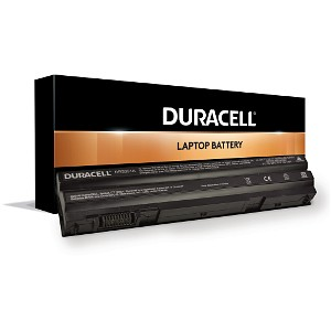 Duracell replacement for Dell CWVXW Battery