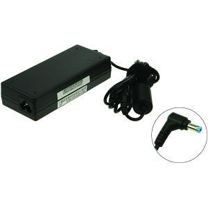 NS41I Adapter (Gateway)