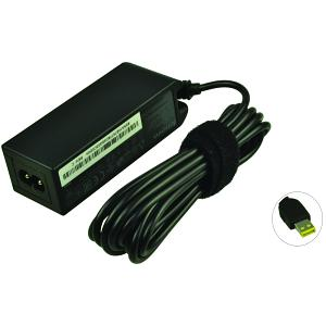 ThinkPad Tablet 10 Charger