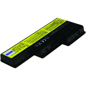 ThinkPad W700ds Battery (9 Cells)