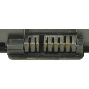 ThinkPad T520 Battery (6 Cells)