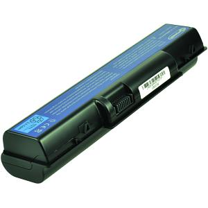 Aspire 5740-15F Battery (9 Cells)