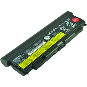 ThinkPad T540P Battery (9 Cells)