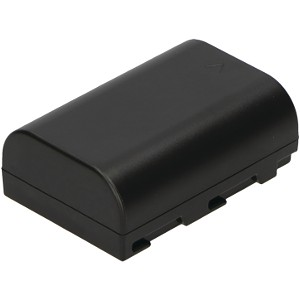 Lumix GH3H Battery