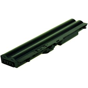 ThinkPad Edge 15 0301JDU Battery (6 Cells)