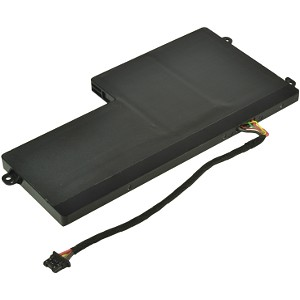 ThinkPad T460 Battery