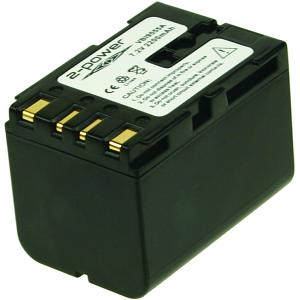 GY-HD100U Battery
