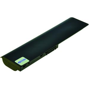 2-Power replacement for HP WD Battery
