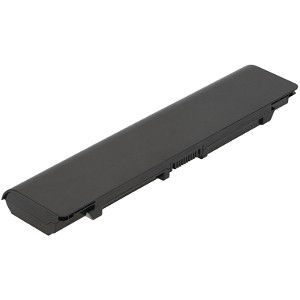 DynaBook Satellite T572/W3TF Battery (6 Cells)