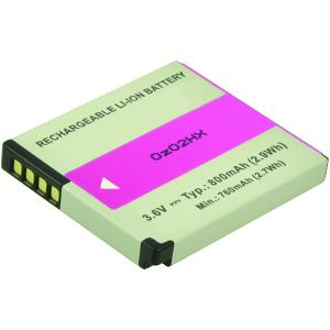 Lumix S5EB Battery