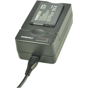 HMX-U100BP Charger