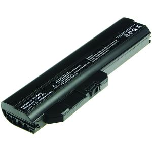 Pavilion DM1-1017TU Battery (6 Cells)