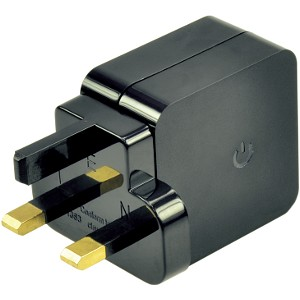 Dual Engine S Adapter