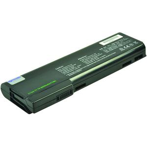 EliteBook 8560P Battery (9 Cells)