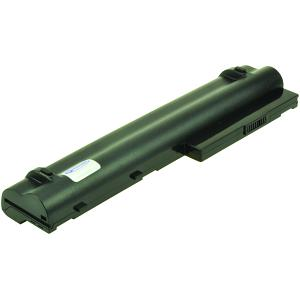 Ideapad S10-3 0647EFV Battery (6 Cells)