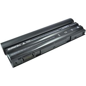 Dell Latitude E6430 Battery & Adapter