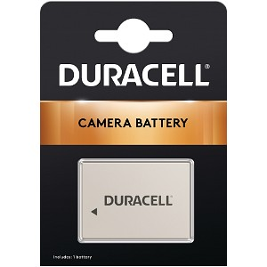 PowerShot G15 Battery (Canon)