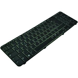 Presario CQ61 Standard Keyboard w/ Cable - IT
