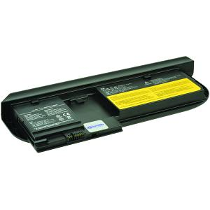 ThinkPad X220 Tablet Battery (6 Cells)