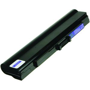 Aspire 1410-2497 Battery (6 Cells)