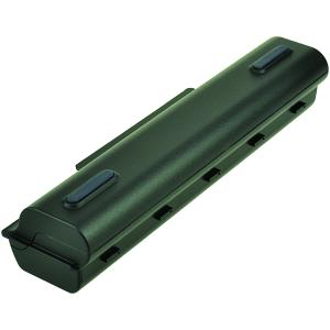 Aspire 5740-15 Battery (9 Cells)